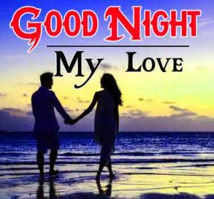 Good Night Images Pics Download 72