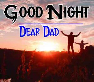 Good Night Images Pics Download 73