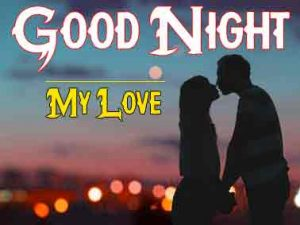 Good Night Images Pics Download 74