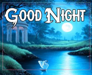 Good Night Images Pics Download 75