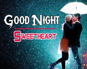 Good Night Images Pics Download 76