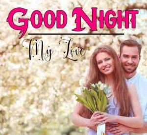 Good Night Images Pics Download 77