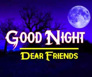 Good Night Images Pics Download 79