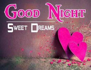 Good Night Images Pics Download 8