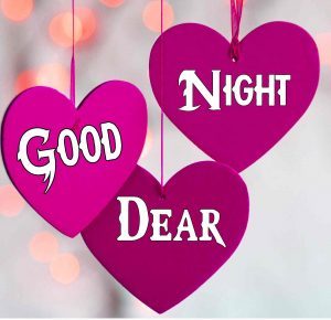 Good Night Images Pics Download 80