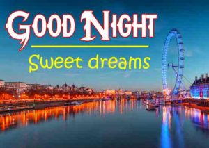 Good Night Images Pics Download 82