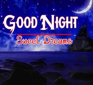 Good Night Images Pics Download 83