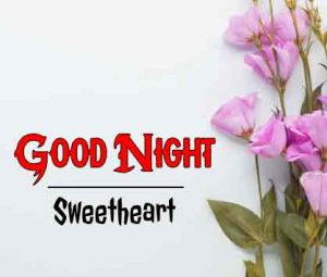 Good Night Images Pics Download 84