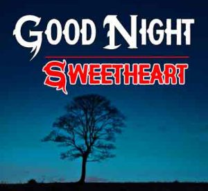Good Night Images Pics Download 85