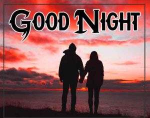 Good Night Images Pics Download 86