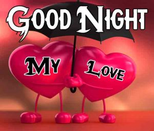 Good Night Images Pics Download 87