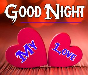 Good Night Images Pics Download 88