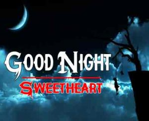 Good Night Images Pics Download 90