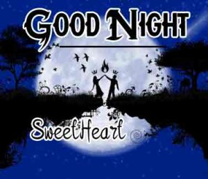 Good Night Images Pics Download 92