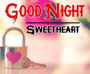 Good Night Images Pics Download 93