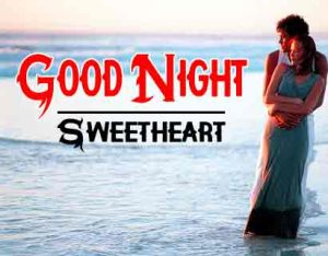 Good Night Images Pics Download 94