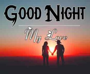 Good Night Images Pics Download 97