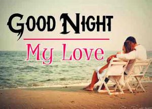 Good Night Images Pics Download 98