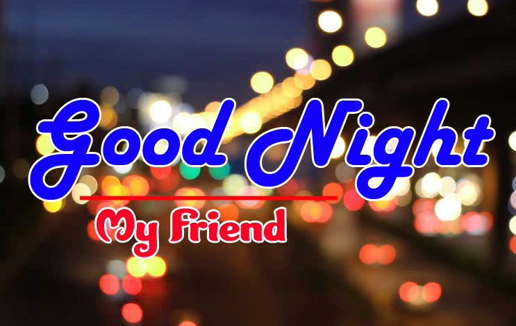 755+ Free Good Night Images Pics Download For Whatsapp HD