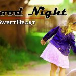 Good Night Images Pics pictures Wallpaper Download