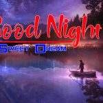 Good Night Images Wallpaper Pics Download 1
