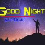 Good Night Images Wallpaper Pics Download 2