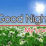 Good Night Wishes Images Pics HD