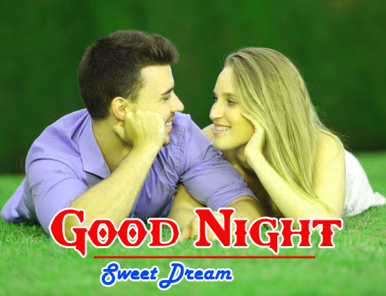 728+ Romantic Good Night Images Photo For Husband Download