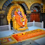 Shirdi Sai Baba Images Pics pictures HD Download