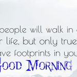 Top Quality Good Morning Wishes Images Pics HD Download
