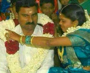 Wedding Funny Images In India 1