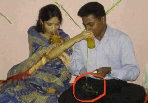 Wedding Funny Images In India 110