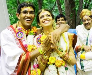 Wedding Funny Images In India 112