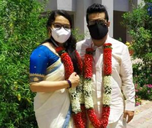 Wedding Funny Images In India 15