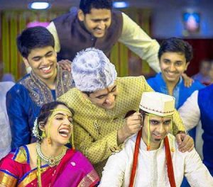 Wedding Funny Images In India 18