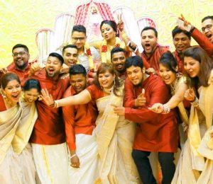Wedding Funny Images In India 20