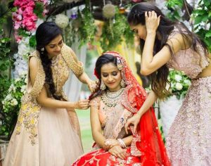 Wedding Funny Images In India 21