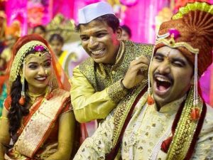 Wedding Funny Images In India 25