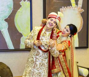 Wedding Funny Images In India 27