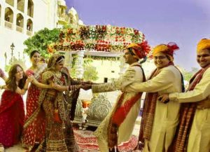 Wedding Funny Images In India 31