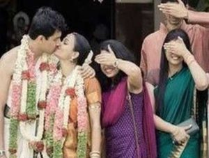 Wedding Funny Images In India 38