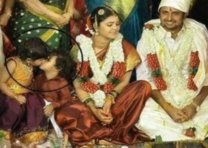 Wedding Funny Images In India 39
