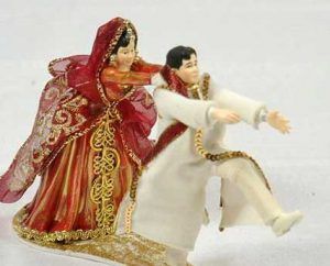 Wedding Funny Images In India 4