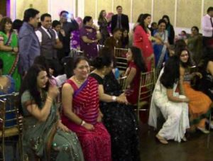 Wedding Funny Images In India 45
