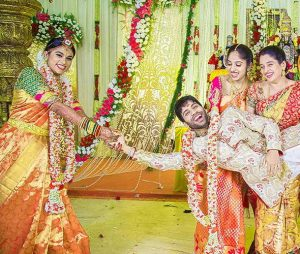 Wedding Funny Images In India 58