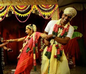Wedding Funny Images In India 6