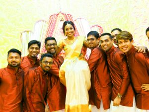 Wedding Funny Images In India 60