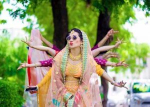 Wedding Funny Images In India 62