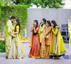 Wedding Funny Images In India 64
