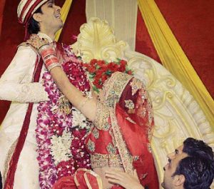 Wedding Funny Images In India 67
